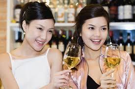 Fun Wine Tasting Singapore