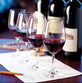 wine education singapore