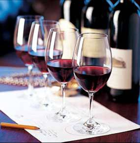 Wine Tasting Class Singapore (Course / Event)